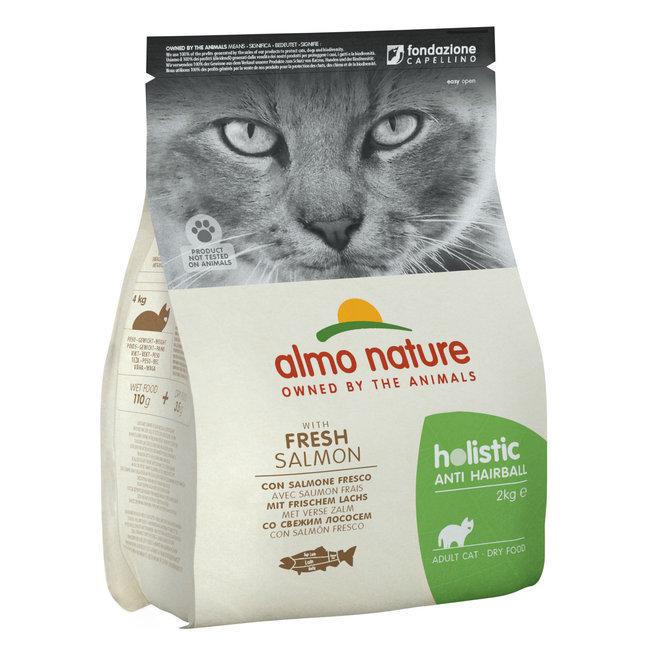 alimentation du chat croquettes naturelles ou bio croquette pour chat anti boules de poils. Black Bedroom Furniture Sets. Home Design Ideas