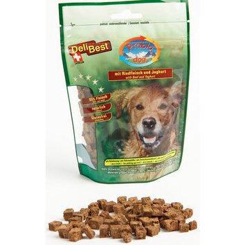 Alimentation pour chien friandises biscuits ou snack for Alimentation chien maison